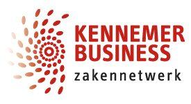 kbz-logo-kennemer-business-zakennetwerk-2014-def