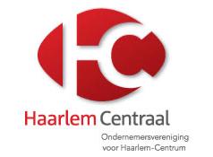 haarlem-centraal