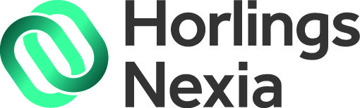 Horlings Nexia