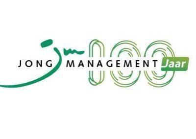 jong-management-100-jr