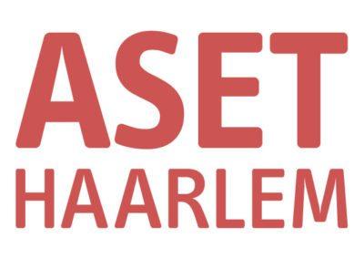logo-aset-haarlem