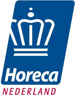 logo-horeca-nederland-haarlem