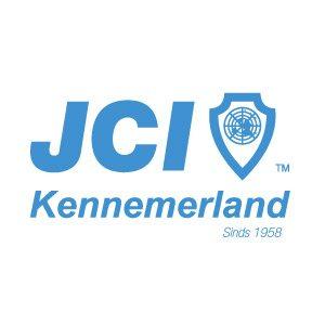 logo-jci-kennemerland