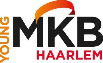 logo-young-mkb-haarlem