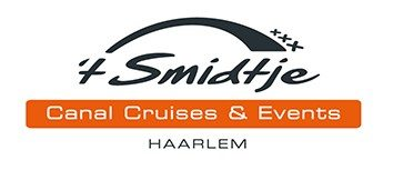 Smidtje Canal Cruise