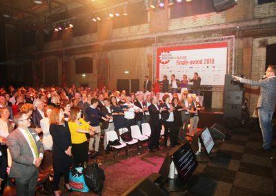CK7A4816Haarlemse-Ondernemers-Prijs-Finale-avond-2018