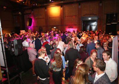 CK7A5119Haarlemse-Ondernemers-Prijs-Finale-avond-2018