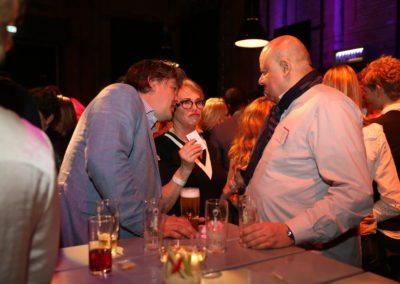 CK7A5164Haarlemse-Ondernemers-Prijs-Finale-avond-2018