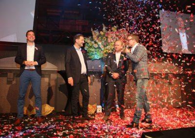 CK7A5230Haarlemse-Ondernemers-Prijs-Finale-avond-2018