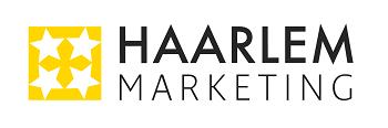 Haarlem_logo