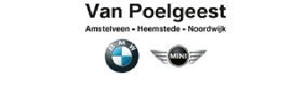 Poelgeest-logo