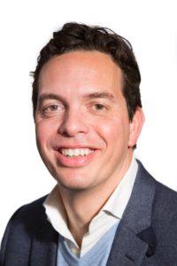 David-Jonkers-Finalist-Haarlemse-Ondernemers-Prijs-2018