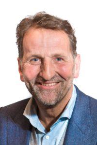 Henri-Stoelman-Finalist-Haarlemse-Ondernemers-Prijs-2018