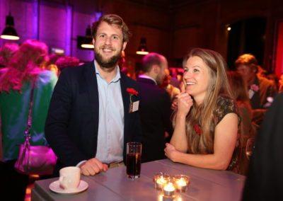 CK7A4719Haarlemse-Ondernemers-Prijs-Finale-avond-2018