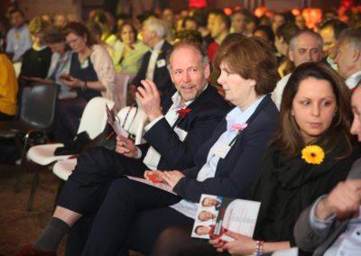 CK7A4764Haarlemse-Ondernemers-Prijs-Finale-avond-2018
