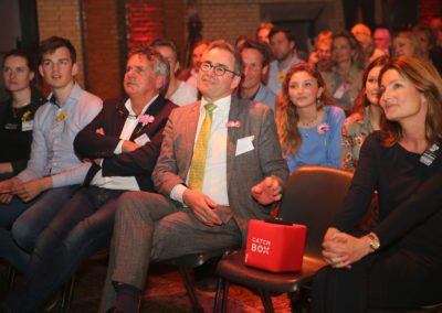 CK7A4961Haarlemse-Ondernemers-Prijs-Finale-avond-2018
