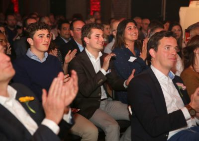 CK7A5072Haarlemse-Ondernemers-Prijs-Finale-avond-2018