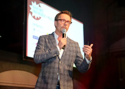 CK7A5172Haarlemse-Ondernemers-Prijs-Finale-avond-2018