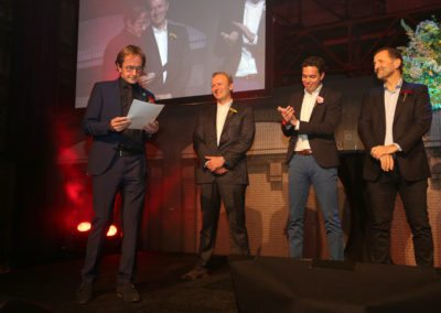 CK7A5195Haarlemse-Ondernemers-Prijs-Finale-avond-2018