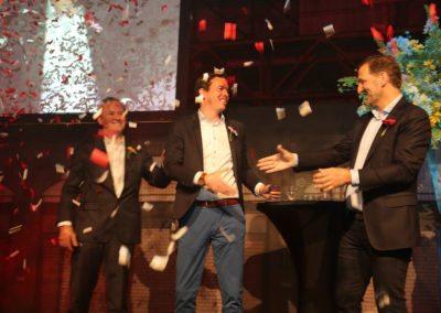 CK7A5210Haarlemse-Ondernemers-Prijs-Finale-avond-2018