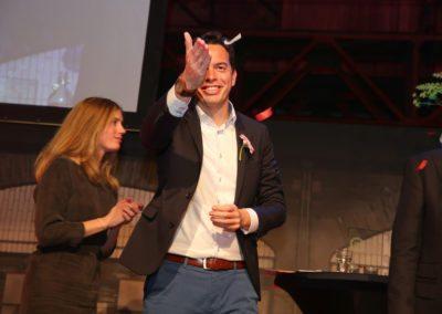 CK7A5235Haarlemse-Ondernemers-Prijs-Finale-avond-2018