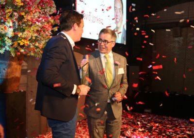 CK7A5292Haarlemse-Ondernemers-Prijs-Finale-avond-2018