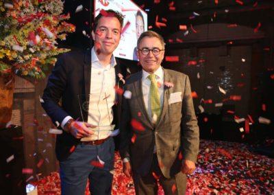CK7A5295Haarlemse-Ondernemers-Prijs-Finale-avond-2018