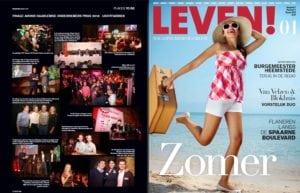 LEVEN-HOP-Magazine