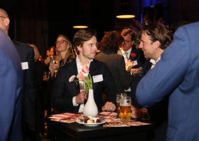 Haarlemse-)ndernemers-Prijs-2019VJ5A1527