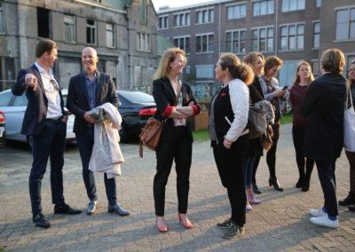 Haarlemse-)ndernemers-Prijs-2019VJ5A1541