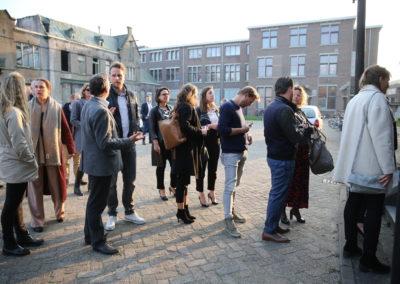 Haarlemse-)ndernemers-Prijs-2019VJ5A1549