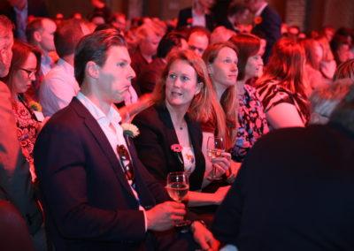 Haarlemse-)ndernemers-Prijs-2019VJ5A1625