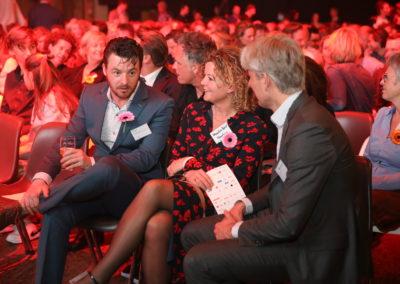 Haarlemse-)ndernemers-Prijs-2019VJ5A1636