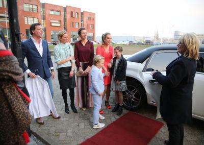Haarlemse-)ndernemers-Prijs-2019VJ5A1691