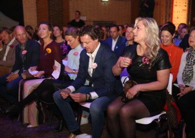 Haarlemse-)ndernemers-Prijs-2019VJ5A1710
