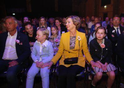 Haarlemse-)ndernemers-Prijs-2019VJ5A1711