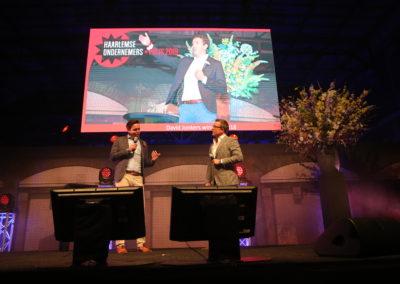 Haarlemse-)ndernemers-Prijs-2019VJ5A1725