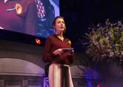 Haarlemse-)ndernemers-Prijs-2019VJ5A1766