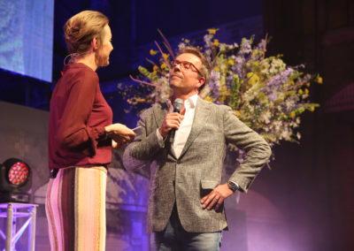 Haarlemse-)ndernemers-Prijs-2019VJ5A1773
