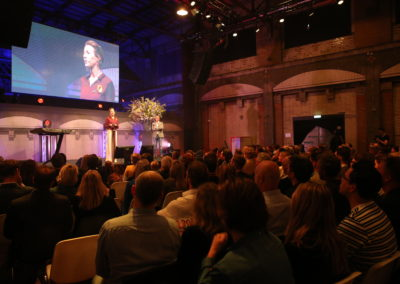 Haarlemse-)ndernemers-Prijs-2019VJ5A1800
