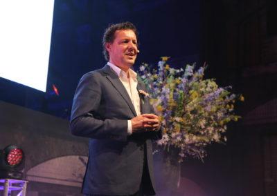 Haarlemse-)ndernemers-Prijs-2019VJ5A1823