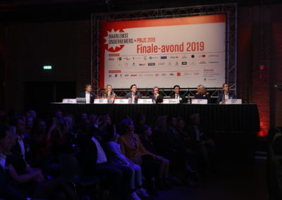 Haarlemse-)ndernemers-Prijs-2019VJ5A1908