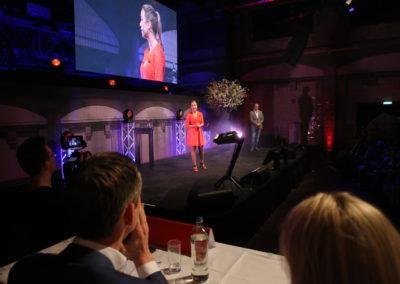 Haarlemse-)ndernemers-Prijs-2019VJ5A1922