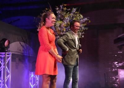 Haarlemse-)ndernemers-Prijs-2019VJ5A1934