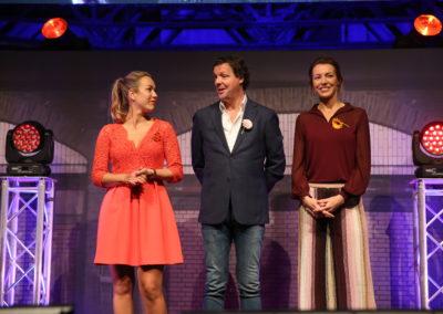 Haarlemse-)ndernemers-Prijs-2019VJ5A2016