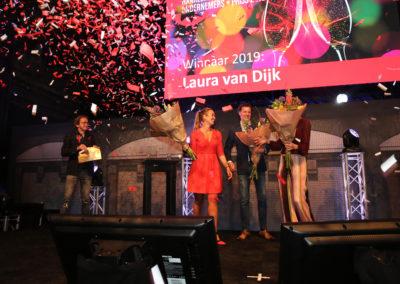 Haarlemse-)ndernemers-Prijs-2019VJ5A2053