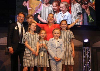 Haarlemse-)ndernemers-Prijs-2019VJ5A2103