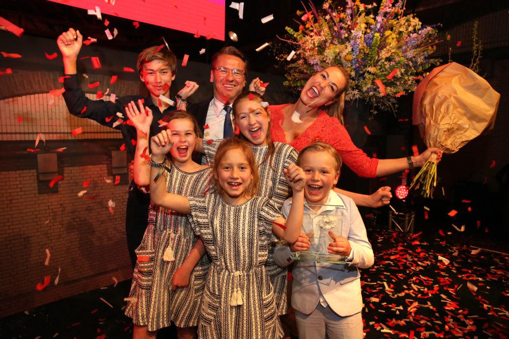 laura-van-dijk-winnaar-haarlemse-ondernemersprijs-2019-foto-noortje-dalhuijsen