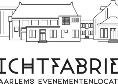 HS-Lichtfabriek-logo-payoff-BW-silhouette copy