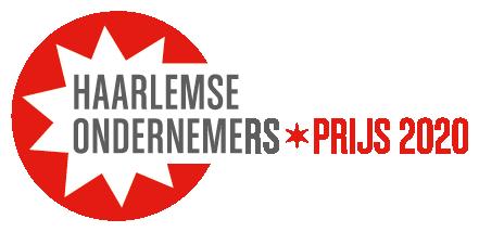Haarlemse ondernemersprijs